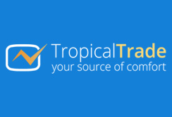 tropicaltrade review