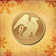 Bringing in the Festive Season with Binary Options Trading Competitions by BigOptions