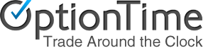 optiontime-logo