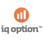 iqoption review