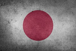 Binary options in japan