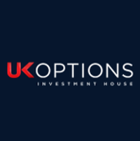 Why UKOptions could be the right broker for you