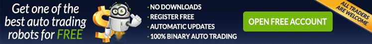 binaryoptionrobot