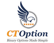 Ct options binary oberbettingen hillesheim dds