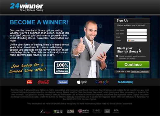 24winner-screenshot