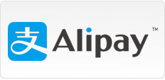alipay binary options