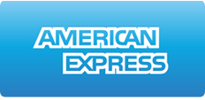 american express brokers