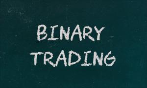 binarytrading