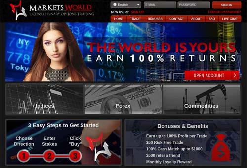marketsworld-bonus