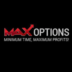 maxoptions review
