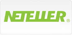 neteller binary options brokers