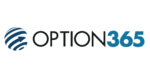 option365 review