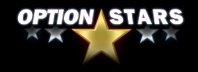 optionstars