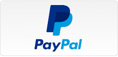 paypal brokers
