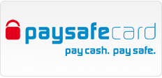 paysafecard brokers