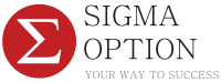 sigmaoption review