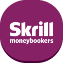 skrill binary brokers
