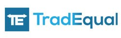 tradequal review