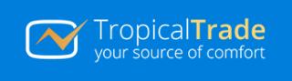 tropicaltrade reviews