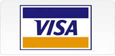 visa binary options brokers